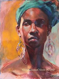 The gallery for --> African American Women Religious Art
