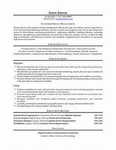 resume format resume for manager of customer service With resume formatting services