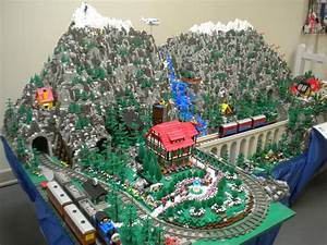 Lego Village http://www mikehabeck com/writing/images
