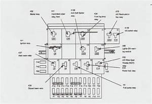 Starter Motor Relay Ing