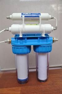 Purificateur D Eau Maison : purificateur d 39 eau loudo ~ Premium-room.com Idées de Décoration
