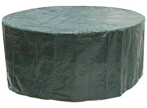 Large Covers by Woodside Large Waterproof Garden Patio Table Chair