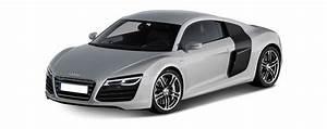 Audi Original Teile : r8 42 audi teile ahw shop vw audi original ~ Jslefanu.com Haus und Dekorationen