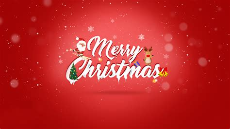 merry christmas 2018 wallpaper 69 images