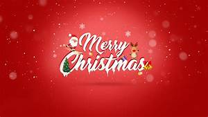 Merry Christmas 2018 Wallpaper (69+ images)  Merry