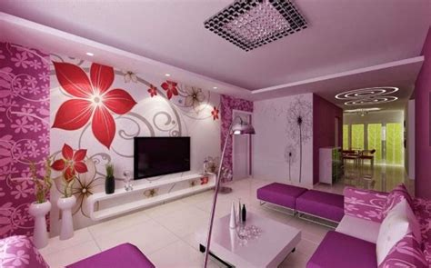 Cheap Easy Ways To Decorate Your Home by Simple And Cheap Ways To Beautify Your Home Interior