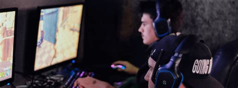 Esports Betting Guide in New Jersey | Get the 2020 ...