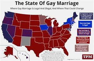 Why gay marriage shouldnt be legal