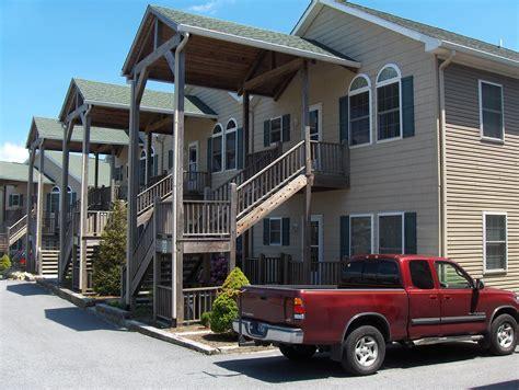 beech mountain cabin rentals klonteska beech mountain rentals in banner elk nc 28604
