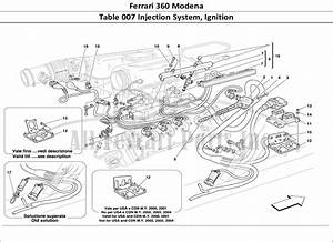 ferrari 360 engine diagram ferrari auto wiring diagram With engine diagram additionally ferrari enzo engine in addition v12 engine