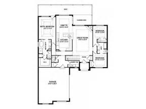 two story open floor plans eplans traditional house plan traditional one story open floor plan 1994 square and 3