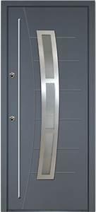 porte d entree largeur 120 olketcom With porte d entrée largeur 120