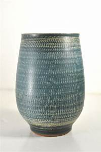 1000+ images about Pottery on Pinterest | Ceramic vase ...