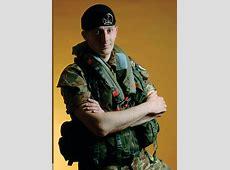 I Lagunari sul Calendario dell'Esercito Italiano 2006