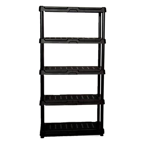 plastic shelving units best 25 plastic shelving units ideas on pinterest plastic shelves shelving units and metal