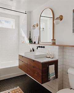 Double, Traditional, Master, Bathroom, Vanities, His, And, Hers