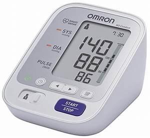 Best Blood Pressure Monitor 2020