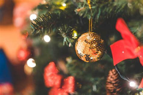 christmas images   designs  blog