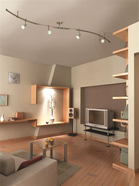 Led Light In Living Room by 10 Reasons To Install Living Room Led Ceiling Lights