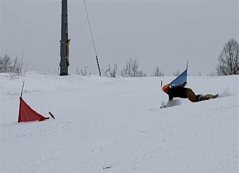 北海道 スキー 連盟