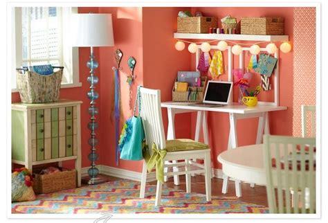 couleur mur bureau maison couleur mur bureau maison la simulation couleur vritable