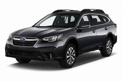 Outback Subaru Cvt Premium Prices Msn Ccarprice