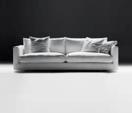 sofa flexform magnum by flexform bed product