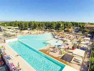 camping avec piscine a marseillan With camping a marseillan plage avec piscine
