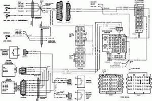 2006 colorado fuse box diagram 2004 colorado fuse box With toyota echo furthermore 2006 chevy colorado radio wiring diagram on