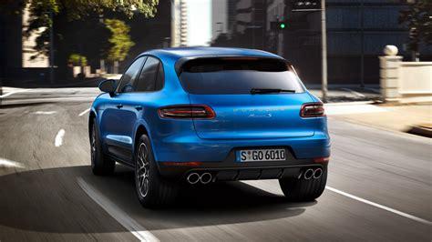 Porsche Macan Backgrounds by Porsche Macan Best Quality Hd Wallpapers 2015 All Hd