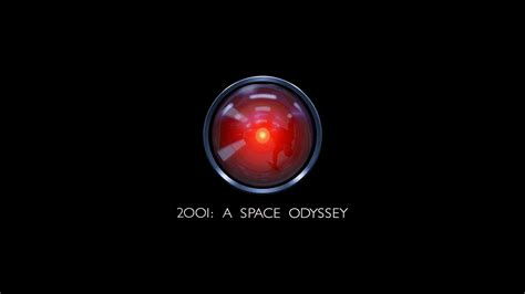 2001 A Space Odyssey Wallpaper 1920x1080 More 2001 Hd Wallpapers M00ch 39 S M00vies