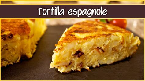 recette de cuisine avec pomme de terre recette de l 39 omelette de pommes de terre tortilla