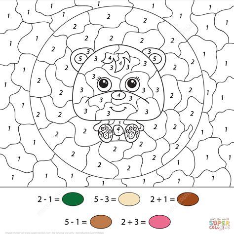 worksheet coloring pages color worksheets