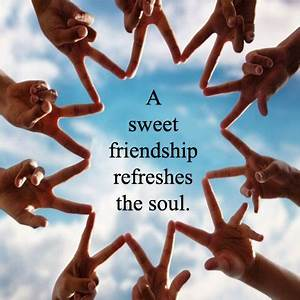 Friends DP for ... Friendship Icon Quotes
