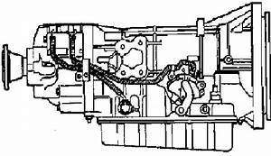 450 43le Wiring Diagram