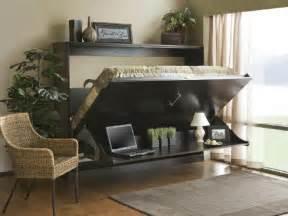 furniture looking for flexible murphy desk beds