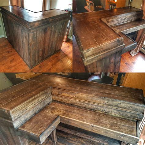 custom woodwork furniture nanaimo bc whalleyworks