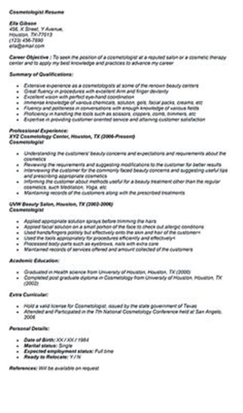 handing resumes in person actor resume template gives you more options on how to write your actor resume rightly and