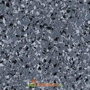 Pvc Fliesen Günstig : gerflor gti max decor titanium 0252 pvc fliesen pvc industriebodenplatten hier g nstig ~ Markanthonyermac.com Haus und Dekorationen