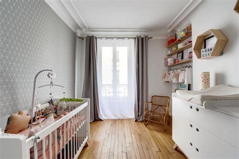 chambre des architectes projet baulant architectes d 39 intérieurs margaux meza et