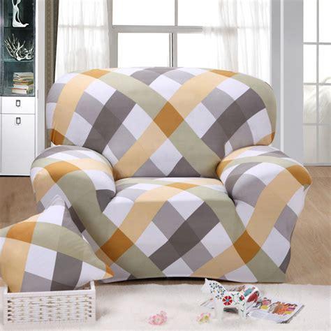 cover para sofa modern sofa slipcovers reviews shopping modern