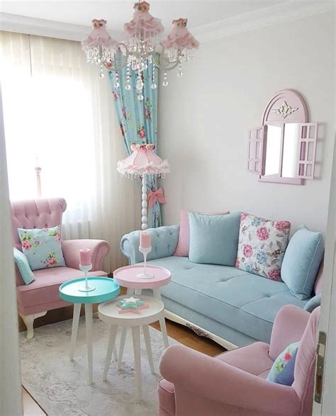 pin by nada saad on decor shabby chic room chic