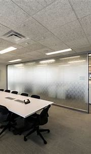 Corporate Experience | Vericon Construction Company
