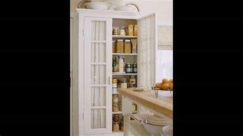 free standing corner kitchen cabinet free standing corner pantry cabinet 6709