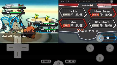 3ds roms for android drastic nds emulator android noroot gratis