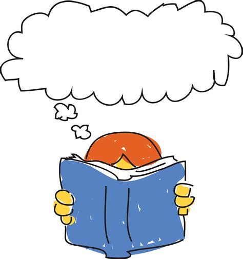 Tips For Parents Reading  St Albans East Reading Recovery