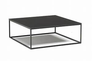 natuzzi cabaret coffee table 1933 furniture With natuzzi coffee table