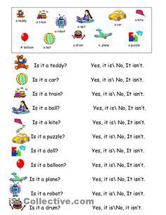 english work sheets images english activities