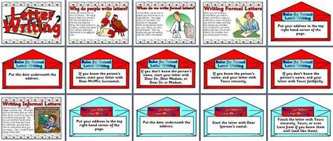 year  teaching ideas images  pinterest