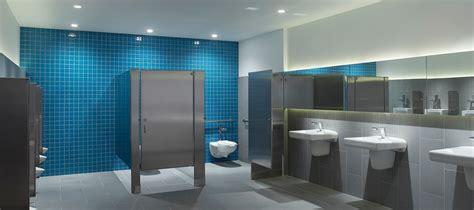 Commercial Bathroom Design by Commercial Bathroom Bathroom Kohler